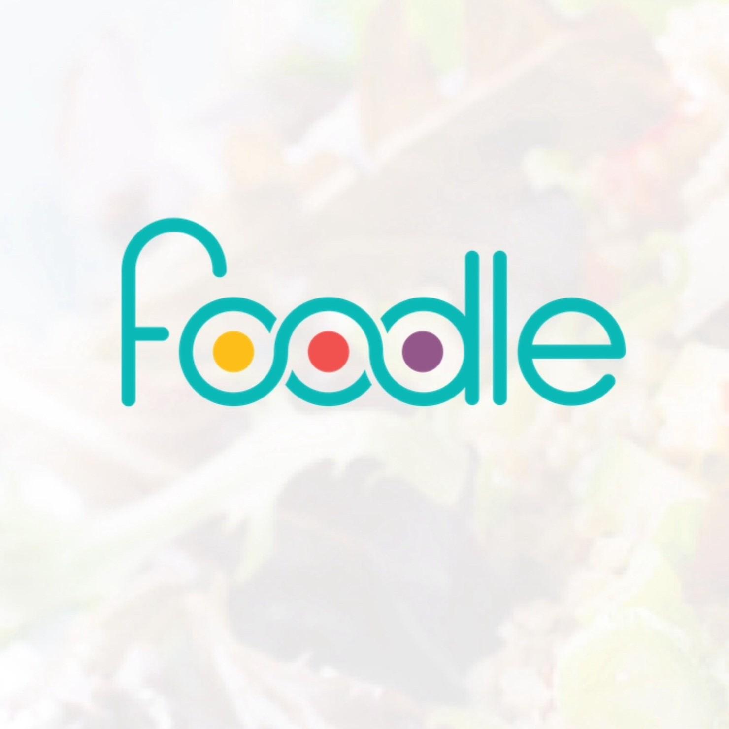 Foodle : l'appli qui sauve la vie