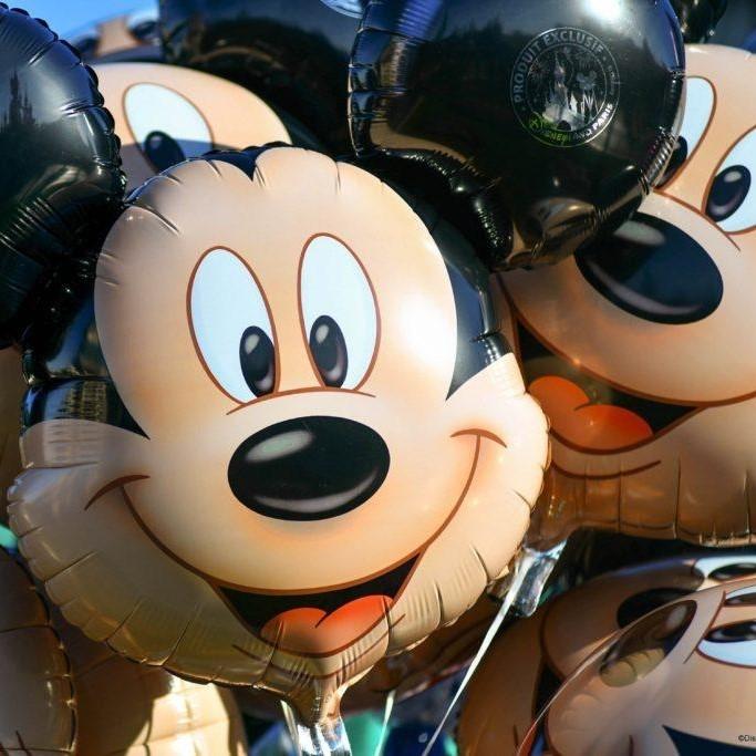 Visiter Disneyland Paris avec de jeunes enfants